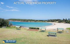 4/4 Ocean Parade, Boat Harbour NSW