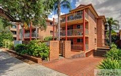 9/78-80 Pitt Street, Mortdale NSW