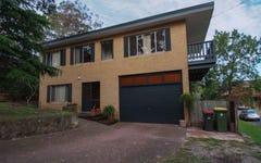 24 Tulong Place, Kirrawee NSW