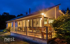 3610 Channel Highway, Woodbridge TAS