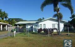71 McLaughlin Road, Bentley Park QLD