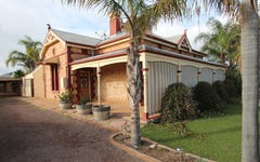 9 WELLINGTON ROAD, Cowell SA