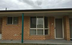 20/7 Severin Court, Thurgoona NSW