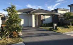 4 REGALIA CRESCENT, Glenfield NSW