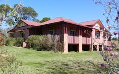 3684 Wingham Road, Comboyne NSW