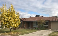 101 Southernview Drive, West Albury NSW