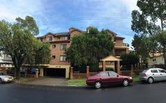 10/44 Jacobs St, Bankstown NSW