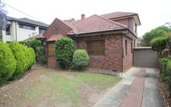 15 South Street, Strathfield NSW