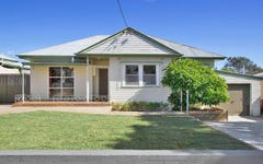 1 A Parry Street, Tamworth NSW