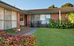 4/5 Wendy Avenue, Mount Eliza VIC