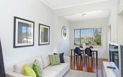2/244 Campbell Parade, Bondi Beach NSW