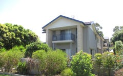 1/113 Manning Street, Kiama NSW