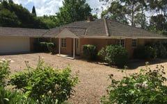 14 Hopewood Road, Bowral NSW