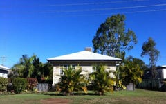 19 West Street, Bluff QLD