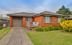 51 Doonside Crescent, Blacktown NSW