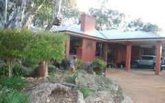 1314 Toolamba Road, Toolamba VIC