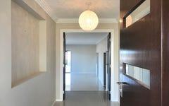 15 Girambin Street, Corlette NSW