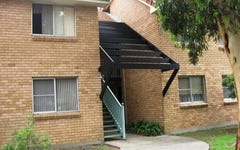 Address available on request, Barrack Heights NSW