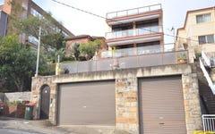 Level 3/59 Nancy St, North Bondi NSW