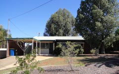 30 Ward Street, Lamington WA