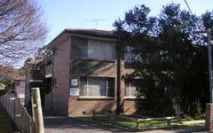 14/77 Menangle Street, Picton NSW