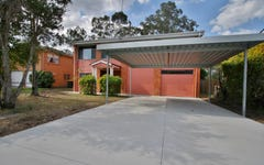 Address available on request, Holland Park West QLD