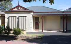 Address available on request, Tea Tree Gully SA