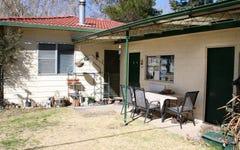 5-209 Grafton Street, Glen Innes NSW