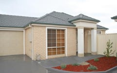2/54a Amana Circuit, Orange NSW
