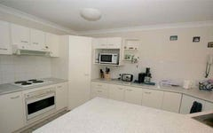 8 Strathmere Place, Upper Kedron QLD