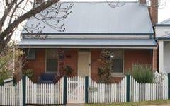 59 Montague Street, Goulburn NSW