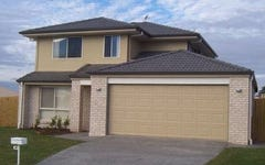 14 Lamberth Rd, Regents Park QLD
