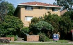 7/584 Blaxland Road, Eastwood NSW