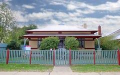 139 Gurwood Street, Wagga Wagga NSW