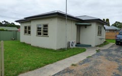 39 Bunberra Street, Bomaderry NSW