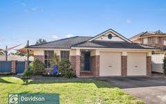 2 Costata Court, Voyager Point NSW
