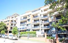84 Belmore Street, Ryde NSW