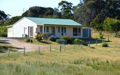 5A Wildfield Road, Robe SA
