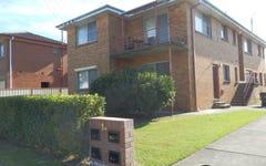 1/14 Railway Street, New Lambton NSW