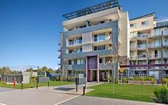 81-86 Courallie Avenue, Homebush West NSW