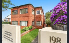 4/198 Liverpool Road, Enfield NSW
