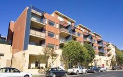 81/1 Shirley Street, Alexandria NSW