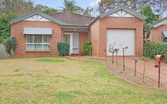 22B Regreme Road, Picton NSW