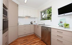 9/25 Hall Street, Merewether NSW