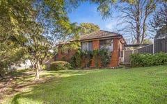 10 Yattenden Crescen, Baulkham Hills NSW