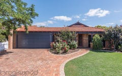 17 Callistemon Close, Helena Valley WA