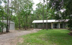 Address available on request, Howard Springs NT