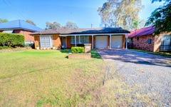8 Swaine Drive, Wilton NSW