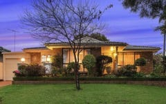 199a Madagascar Drive, Kings Park NSW