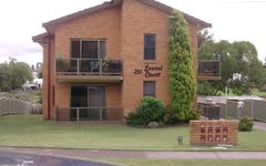 2/251 VICTORIA STREET, Taree NSW